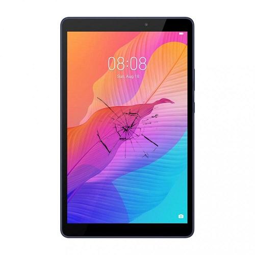 Ремонт экрана Huawei MatePad T8
