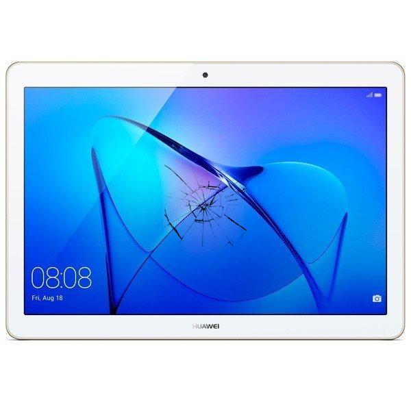 "Ремонт экрана Huawei MediaPad T3 9.6"""