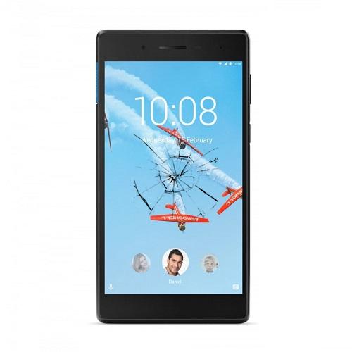 Ремонт экрана Lenovo Tab 7 Essential