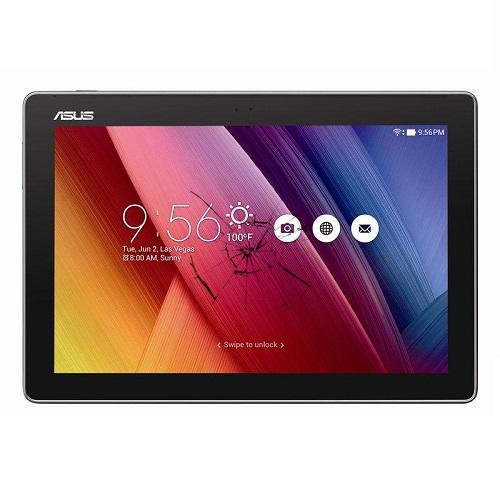 Ремонт экрана Asus ZenPad 10 (Z300M)