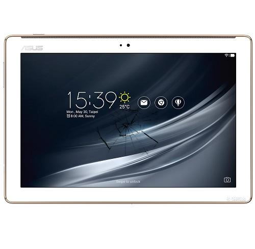 Ремонт экрана Asus ZenPad 10 (Z301ML)