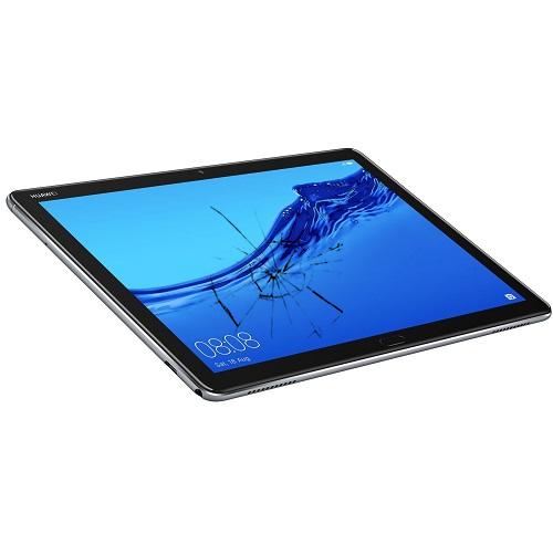 "Ремонт экрана Huawei MediaPad M5 Lite 10"""