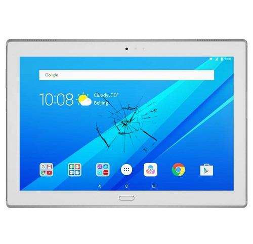 Ремонт экрана Lenovo Tab 4 10 Plus