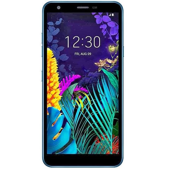 Ремонт экрана LG K30 2019