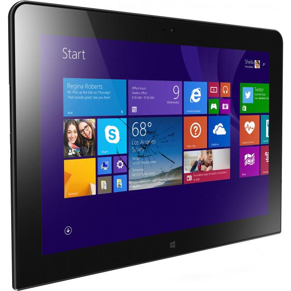 """Ремонт экрана Lenovo ThinkPad Tablet 10"""""""