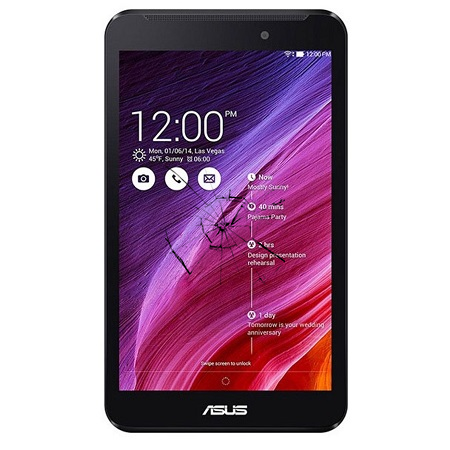 Ремонт экрана Asus FonePad 7 (FE375CXG)