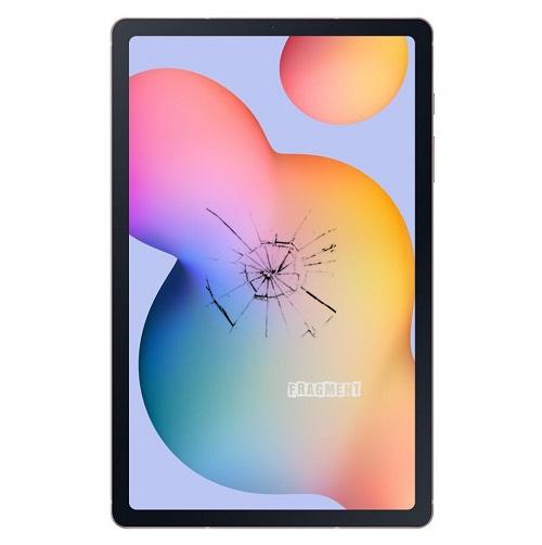 Ремонт экрана Samsung Tab S6 Lite