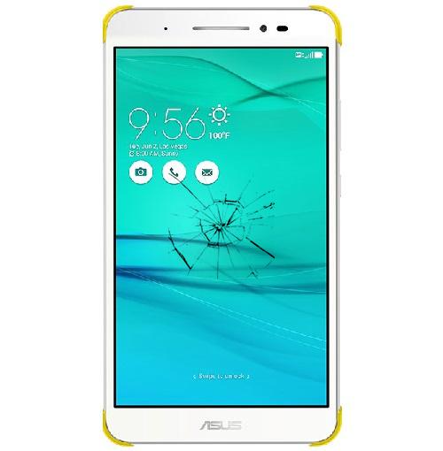 Ремонт экрана Asus ZenPad C (Z171KG)