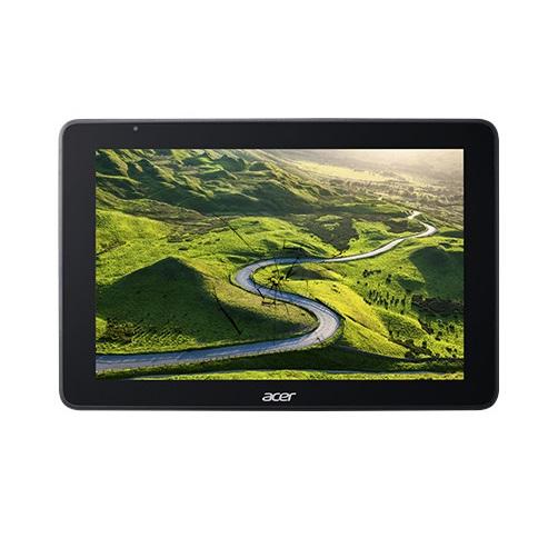 Ремонт дисплея Acer One 10 S1003P