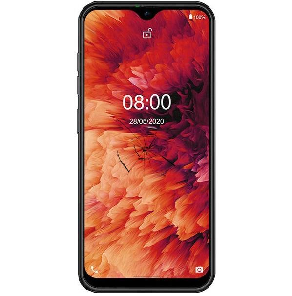 Ремонт дисплея Ulefone Note 8P