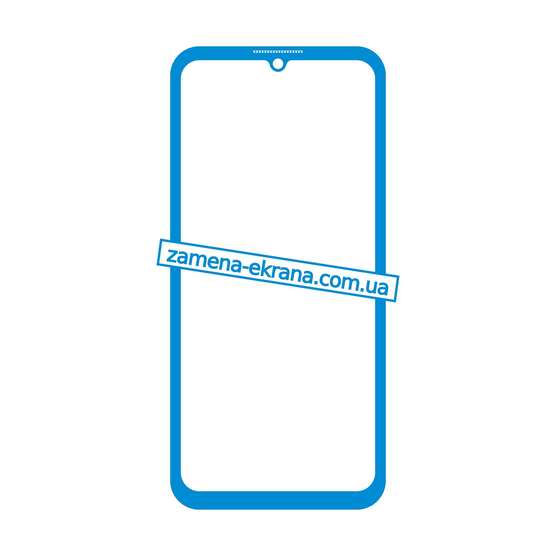 стекло корпуса Huawei Enjoy 20