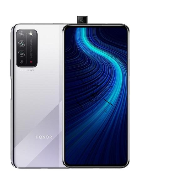 Ремонт дисплея Huawei Honor X10