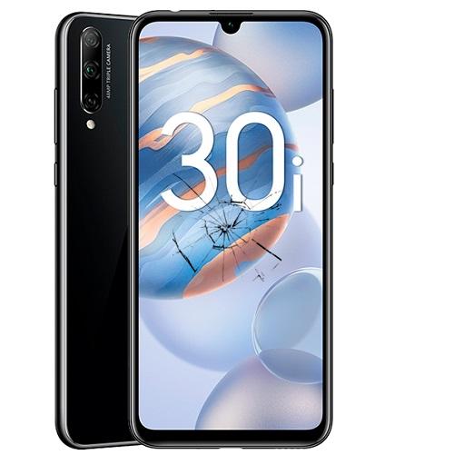 Ремонт дисплея Huawei Honor 30i
