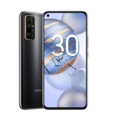 Ремонт дисплея Huawei Honor 30