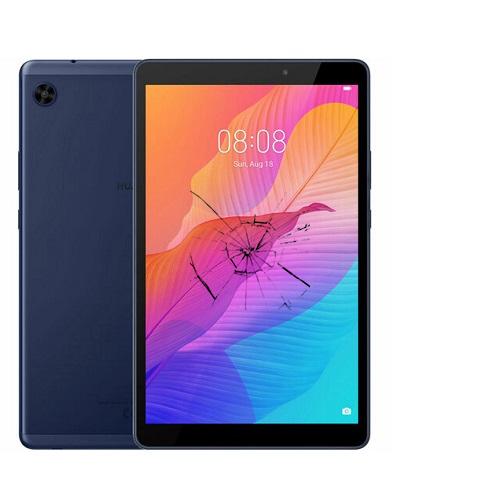 Ремонт дисплея Huawei MediaPad T8