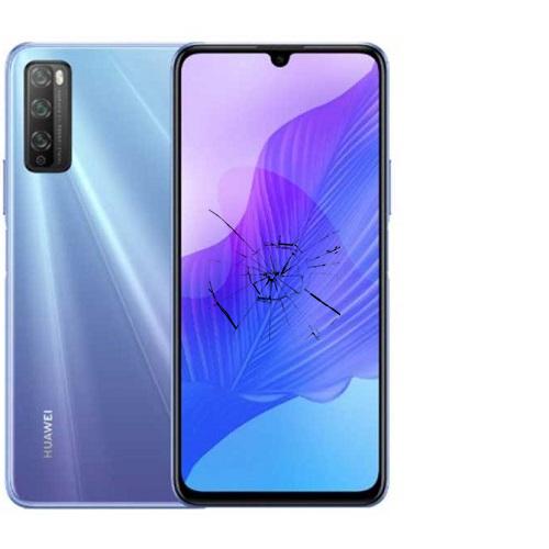 Ремонт дисплея Huawei Enjoy 20s