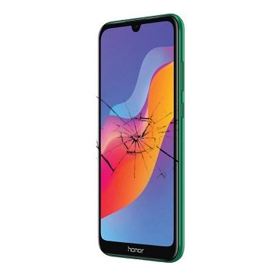 Ремонт дисплея Huawei Honor 8A Prime