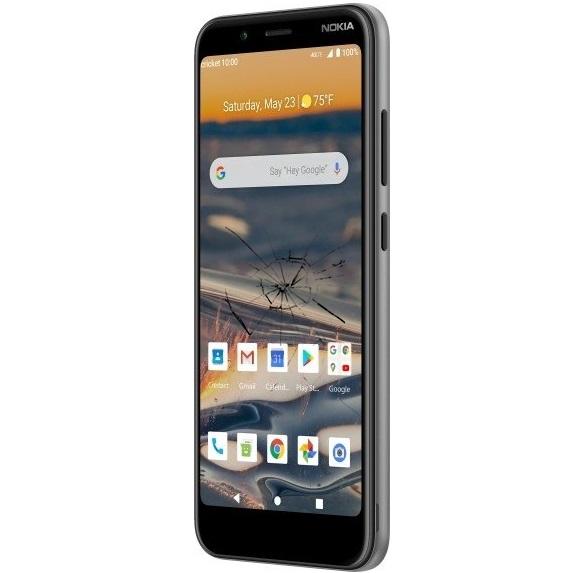 Ремонт дисплея Nokia C2 Tennen