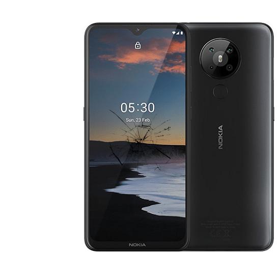 Ремонт дисплея Nokia 5.3