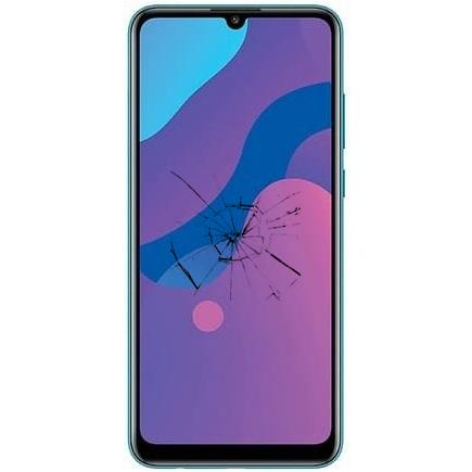 Ремонт дисплея Huawei Honor 9A