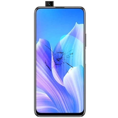 Ремонт дисплея Huawei Enjoy 20 Plus
