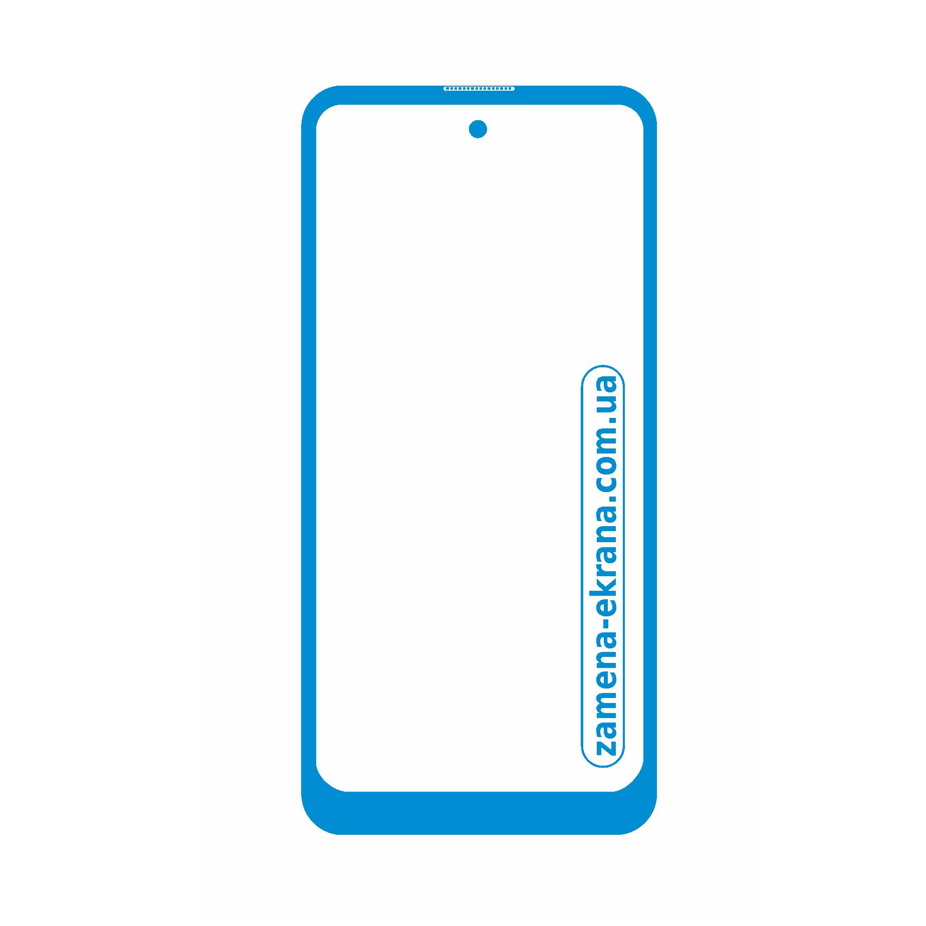 стекло дисплея Samsung Galaxy M51