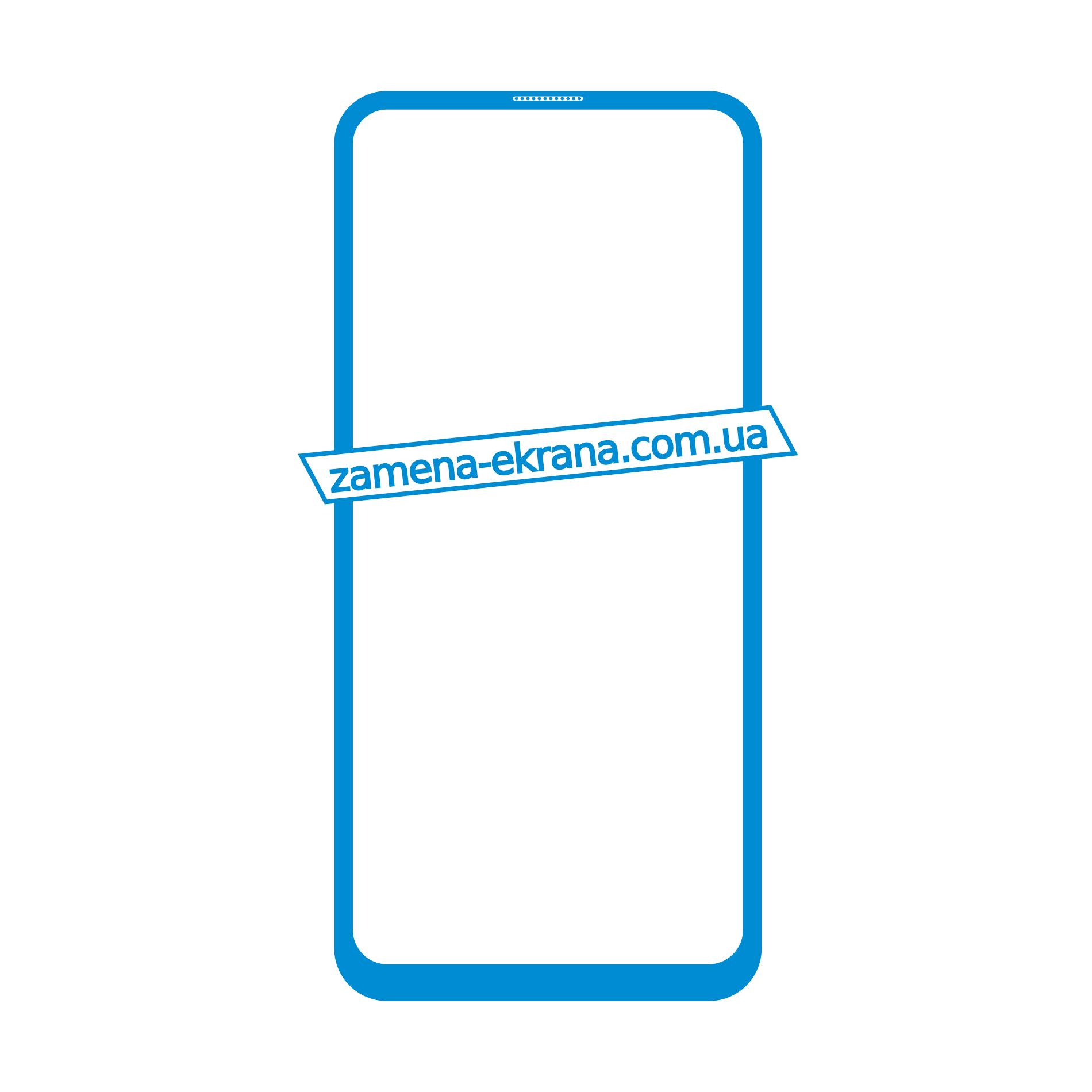 стекло корпуса Huawei Enjoy 20 Plus