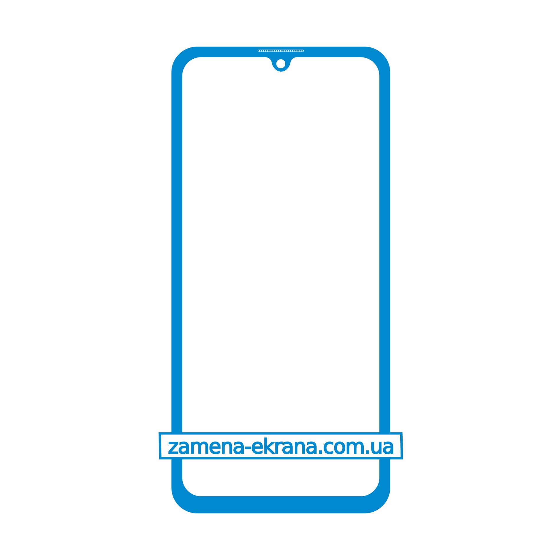 стекло корпуса Huawei Enjoy 20 Pro