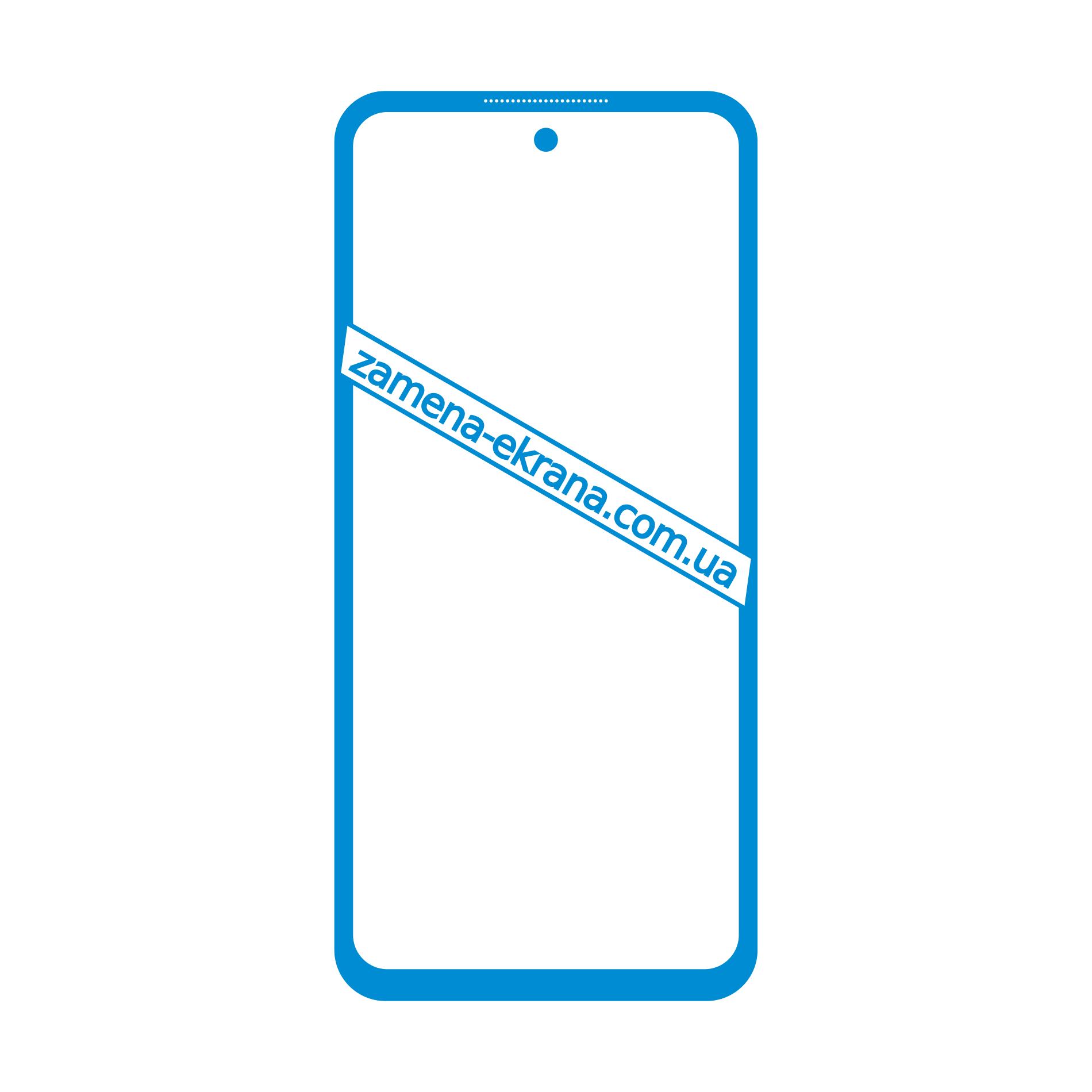 стекло корпуса Huawei P Smart 2021