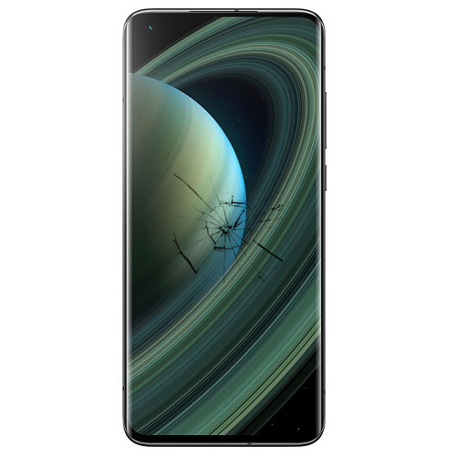 Ремонт дисплея Xiaomi Mi10 Ultra