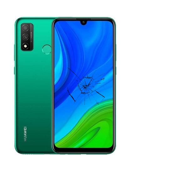 Ремонт дисплея Huawei P Smart 2020