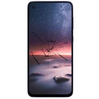 Ремонт дисплея Samsung M41