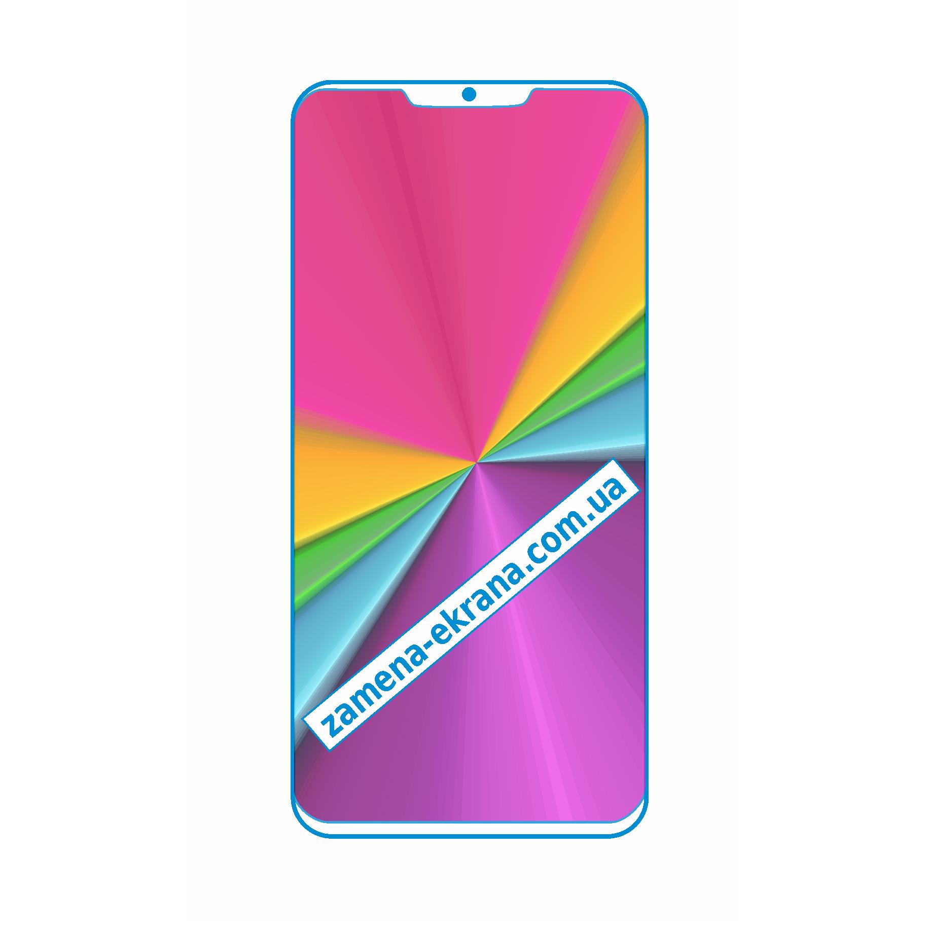 стекло для наклейки Huawei mate 30 pro