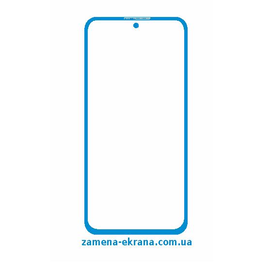 стекло корпуса Huawei Honor 10X lite.png
