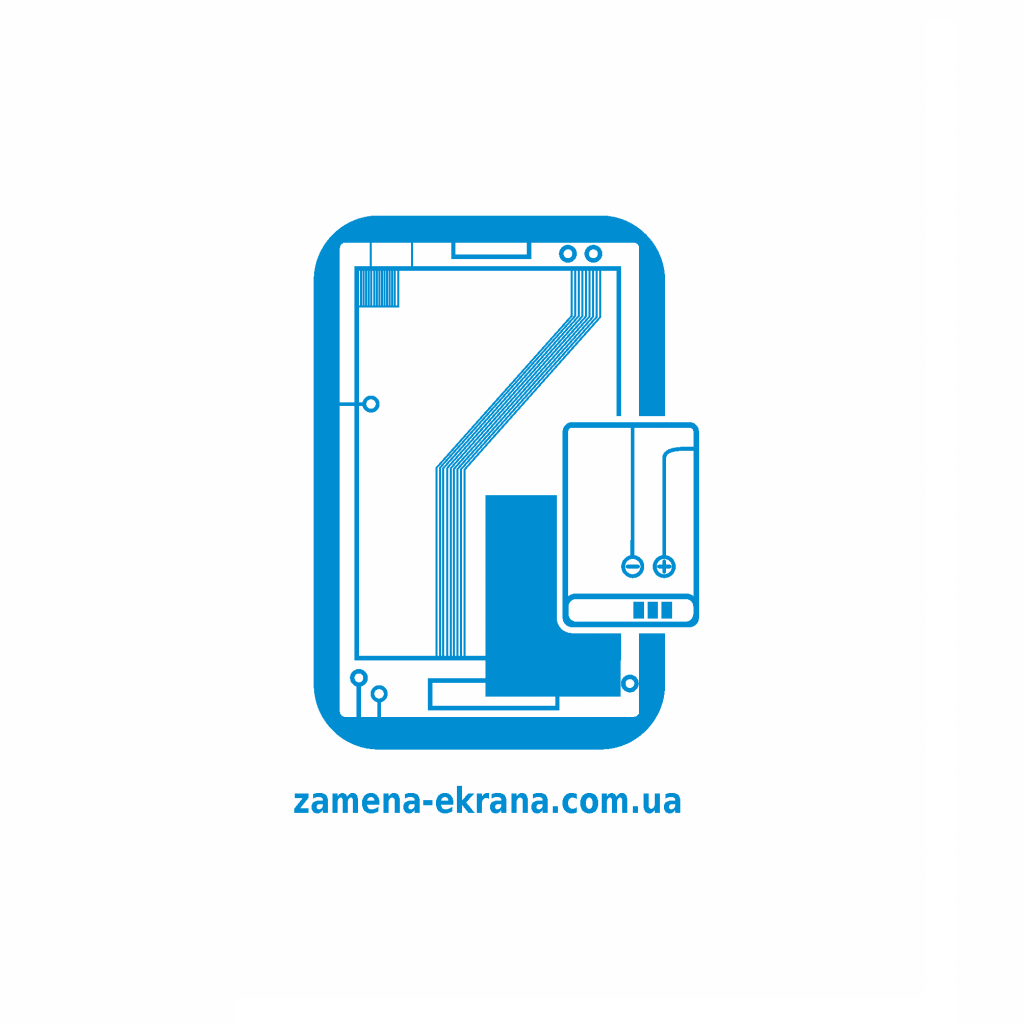замена АКБ Huawei P Smart Plus