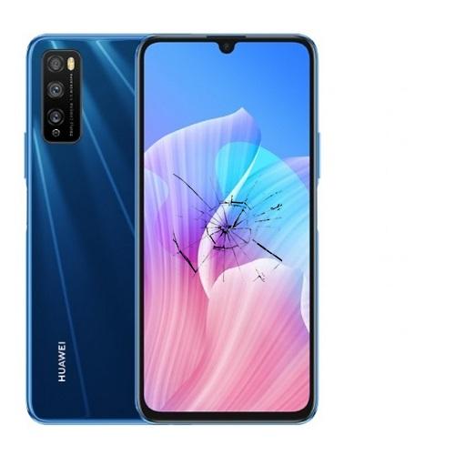 Ремонт дисплея Huawei Enjoy Z