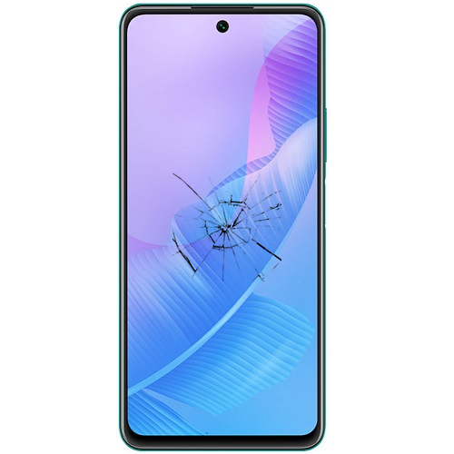 Ремонт дисплея Huawei Enjoy 20 SE