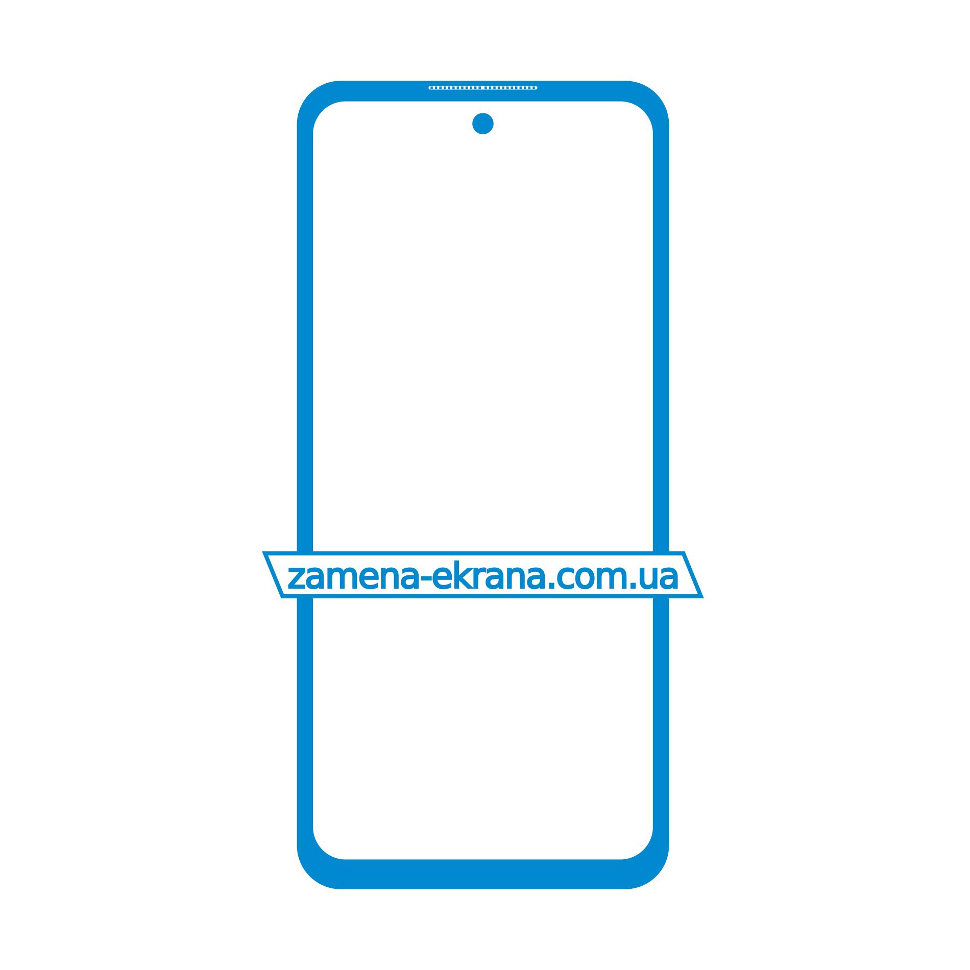 стекло корпуса Huawei Enjoy 20 SE