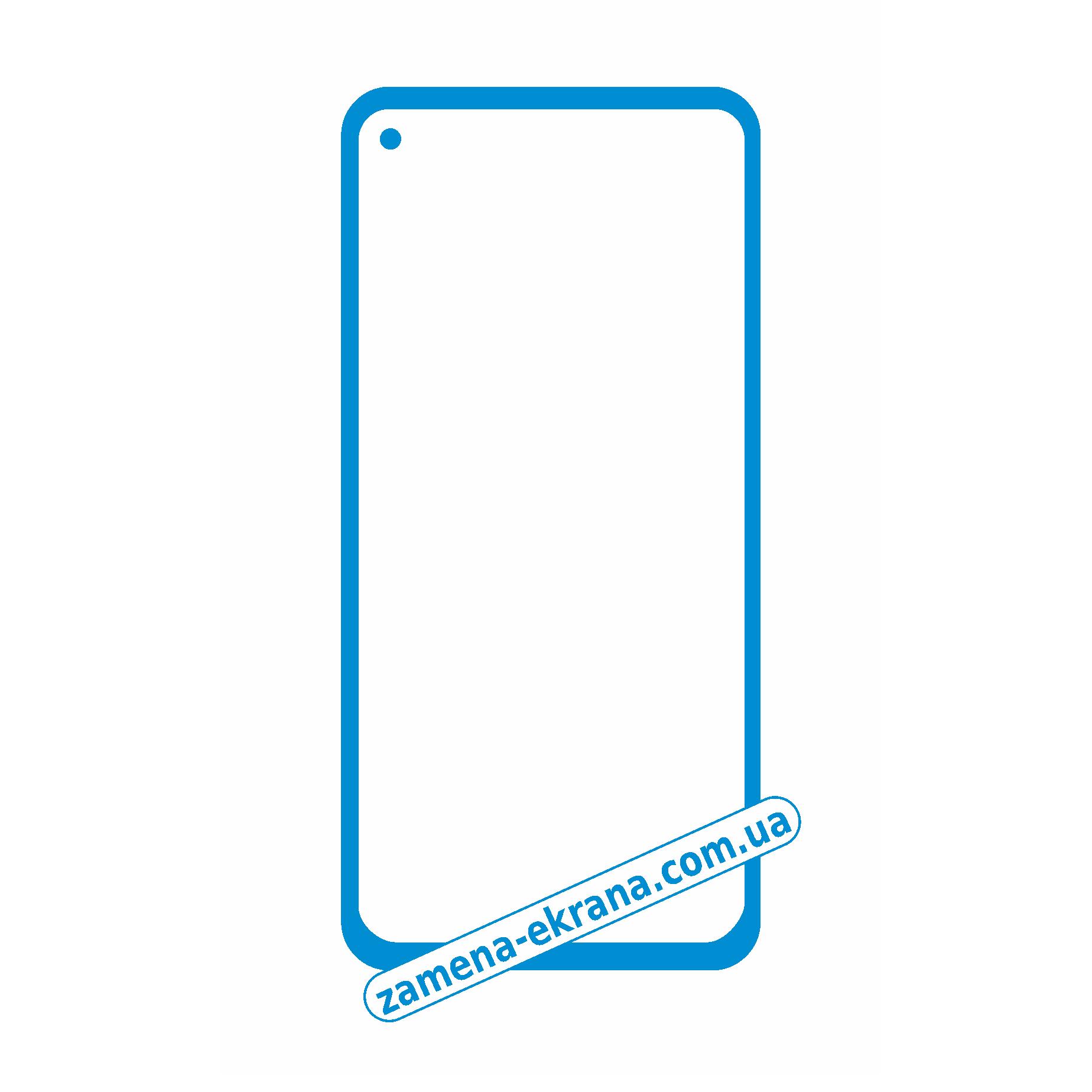 стекло корпуса Samsung Galaxy M60