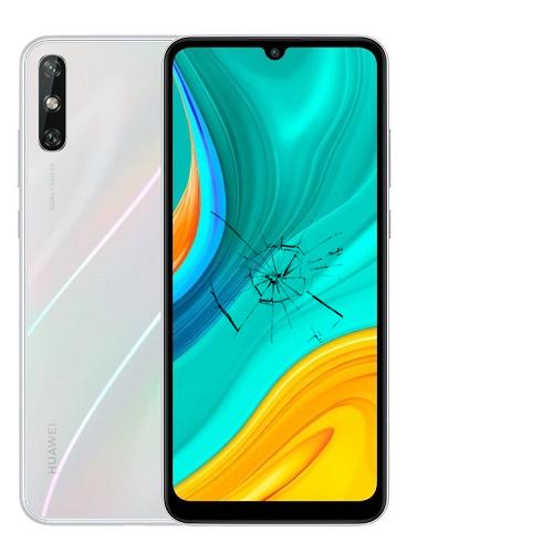 Ремонт дисплея Huawei Enjoy 10e