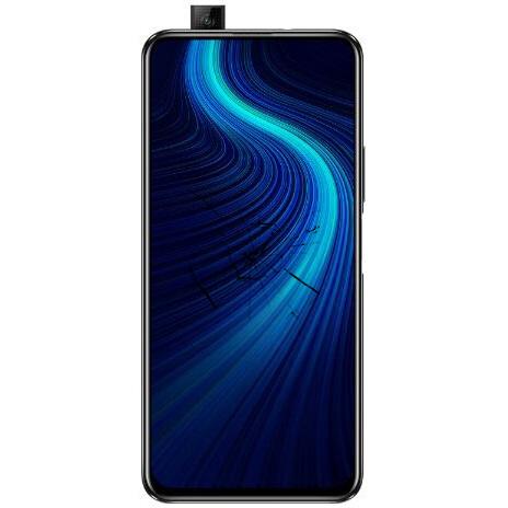 Ремонт дисплея Honor X10 5G