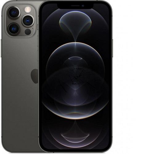 Ремонт дисплея Apple iPhone 12 Pro