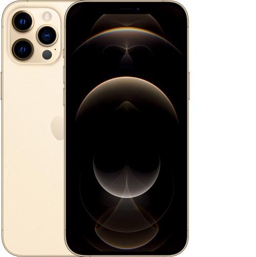 Ремонт дисплея Apple iPhone 12 Pro Max