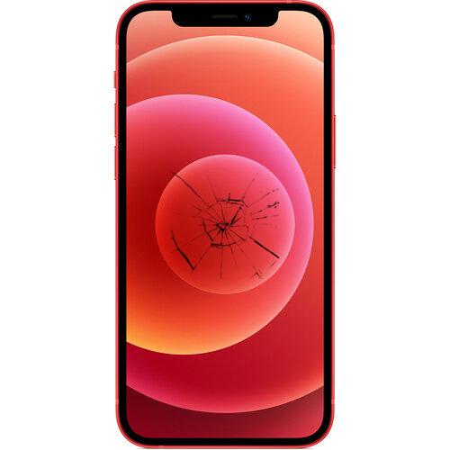 Ремонт дисплея Apple iPhone 12