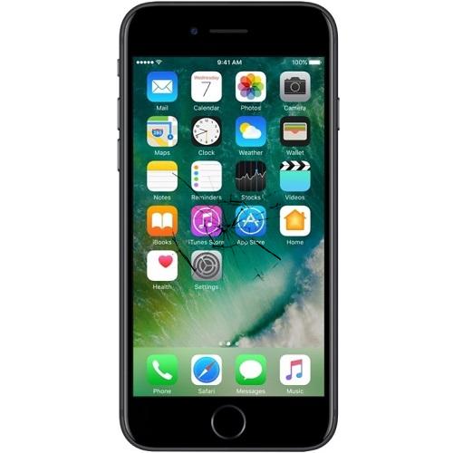Ремонт дисплея Apple iPhone 7 Plus VIP