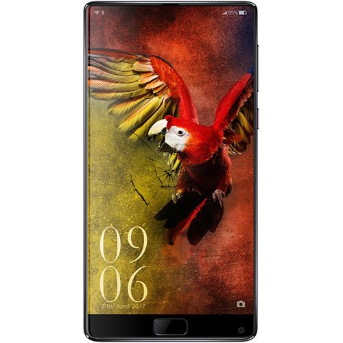 Ремонт дисплея Elephone S8