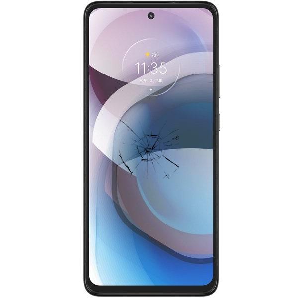 Ремонт дисплея Motorola One 5G Ace