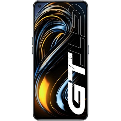 Ремонт дисплея Realme GT 5G