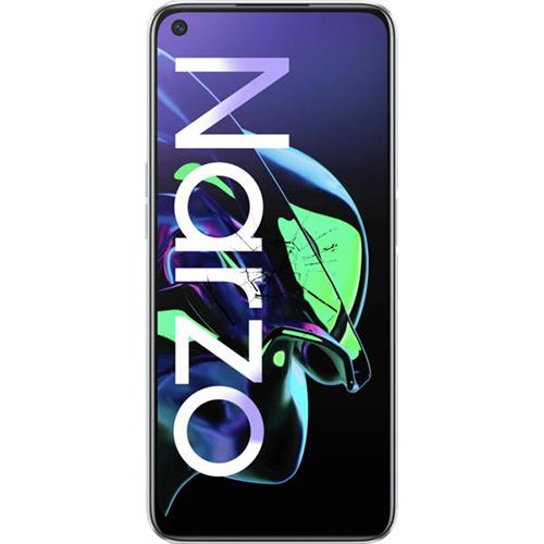 Ремонт дисплея Realme Narzo