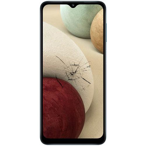 Ремонт дисплея Samsung Galaxy A12